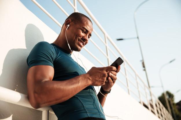 วิธีการออกกำลังกายแบบประหยัด ฉบับเหมาะสำหรับมนุษย์เงินเดือน